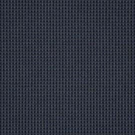 Sunbrella Upholstery - Depth Indigo - 16007-0002