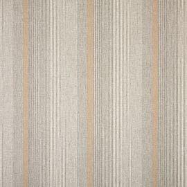Sunbrella Upholstery - Comfort Pebble - 16008-0001