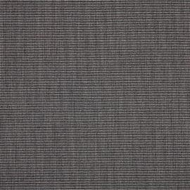 Sunbrella SeaMark - Charcoal Tweed - 2105-0063