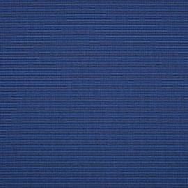 Sunbrella SeaMark - Med Blue Tweed - 2106-0063