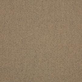 Sunbrella Mayfield - Toast Tweed - 2389-0060