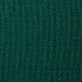 Sunbrella Contour - Apex Forest - 2640-0000