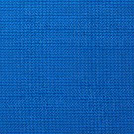 Sunbrella Contour - Apex Pacific - 2642-0000