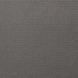 Sunbrella Contour - Apex Charcoal - 2643-0000