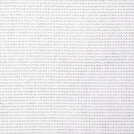 Sunbrella Contour - Apex Salt - 2645-0000