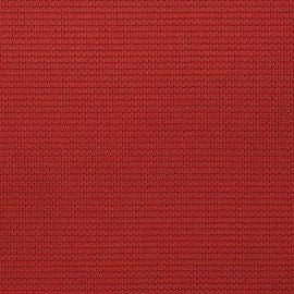 Sunbrella Contour - Apex Crimson - 2646-0000