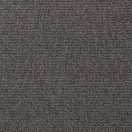 Sunbrella Contour - Apex Pebble - 2648-0000