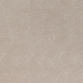 United Fabrics - Seacrest-15-Boardwalk - Seacrest-15-Boardwalk