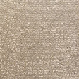 United Fabrics - Amalfi-10-Biscotti - Amalfi-10-Biscotti