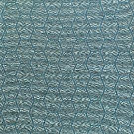 United Fabrics - Amalfi-44-Grotto - Amalfi-44-Grotto