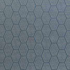 United Fabrics - Amalfi-68-Night-Sky - Amalfi-68-Night-Sky