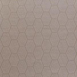 United Fabrics - Amalfi-62-Lavastone - Amalfi-62-Lavastone