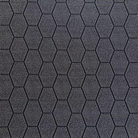 United Fabrics - Amalfi-37-Domino - Amalfi-37-Domino