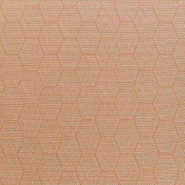 United Fabrics - Amalfi-75-Papaya - Amalfi-75-Papaya