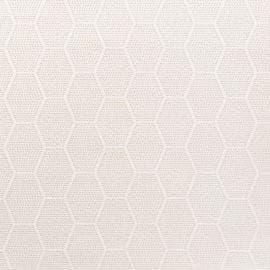 United Fabrics - Amalfi-86-Sand-Dollar - Amalfi-86-Sand-Dollar