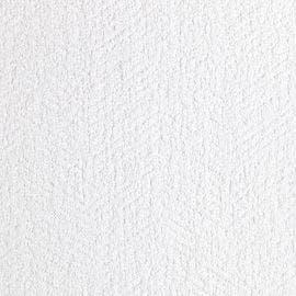 Thibaut - Mirabel - White - W80347