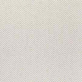Thibaut - Archer Chevron - Flax - W80750