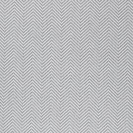 Thibaut - Archer Chevron - Grey - W80751