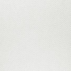 Thibaut - Archer Chevron - White - W80749