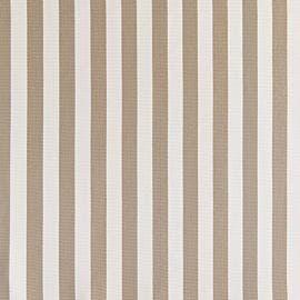 United Fabrics - Costa-11-Boardwalk - Costa-11-Boardwalk