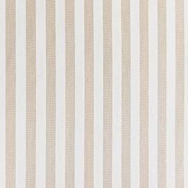 United Fabrics - Costa-33-Driftwood - Costa-33-Driftwood