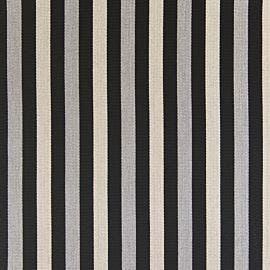 United Fabrics - Costa-91-Silhouette - Costa-91-Silhouette