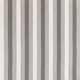 United Fabrics - Costa-46-Jetty - Costa-46-Jetty