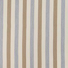 United Fabrics - Costa-08-Beachstone - Costa-08-Beachstone