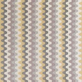 United Fabrics - Monterey-59-Pelican - Monterey-59-Pelican