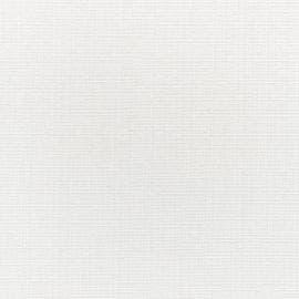 Thibaut - Beachcomber - White - W80525