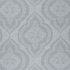 Thibaut - Ophelia - Heather Grey - W80756