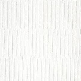 Thibaut - Interval Matelasse - White - W80740