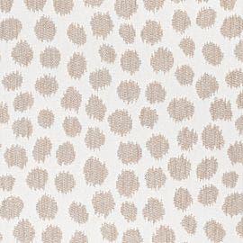Thibaut - Sarah Spot - Flax - W80346