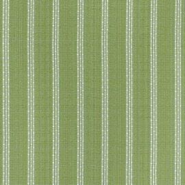 Thibaut - Boardwalk - Leaf - W80554
