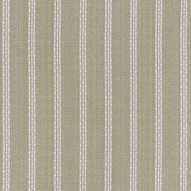 Thibaut - Boardwalk - Linen - W80555