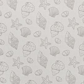 United Fabrics - Nantucket-25-Fossil - Nantucket-25-Fossil