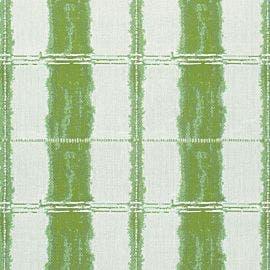 Thibaut - Suki - Green - W80797