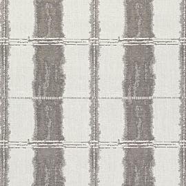 Thibaut - Suki - Grey - W80799