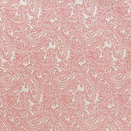 United Fabrics - Mahalo-38-Hibiscus - Mahalo-38-Hibiscus