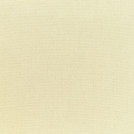 United Fabrics - Silver-Lake-07-Cashmere - Silver-Lake-07-Cashmere