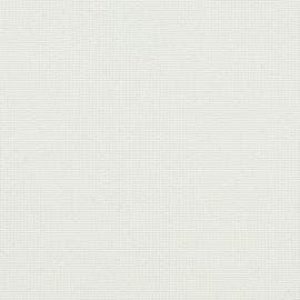 Sunbrella Upholstery - Sailcloth Salt - 32000-0018
