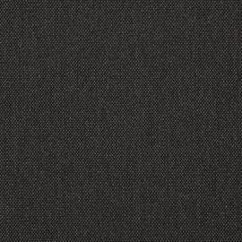 United Fabrics - Silver-Lake-13-Chalkboard - Silver-Lake-13-Chalkboard