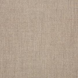 United Fabrics - Callowhill-10-Driftwood - Callowhill-10-Driftwood