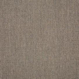 Sunbrella Upholstery - Cast Shale - 40432-0000