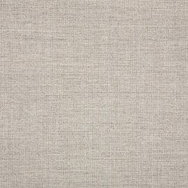 Sunbrella Upholstery - Cast Silver - 40433-0000