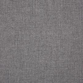 Sunbrella Upholstery - Cast Slate - 40434-0000