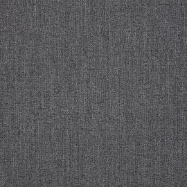 Sunbrella Upholstery - Cast Charcoal - 40483-0001