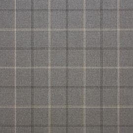 Sunbrella Upholstery - Paradigm Stone - 40484-0001
