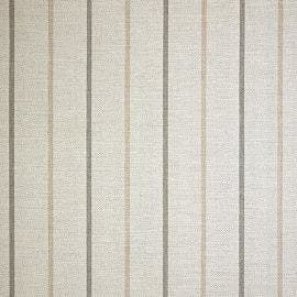 Sunbrella Fusion Upholstery - Sterling Cotton - 40553-0003