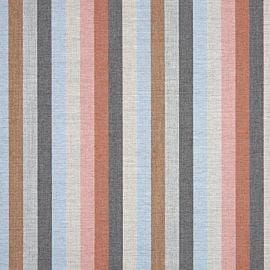 Sunbrella Upholstery - Surround Dusk - 40584-0001